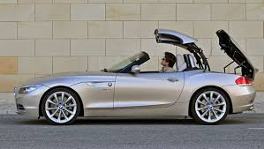 bmw convertible 2010 bmw z4 convertible about to be launched bmwcoop