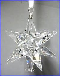 ornament 3d 2014 swarovski 5064257