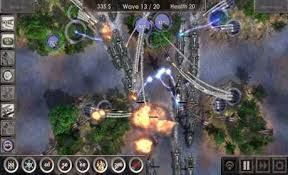 zone apk defense zone 3 ultra hd 1 2 0 apk mod coins data android
