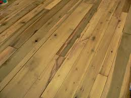 reclaimed poplar flooring future home styles