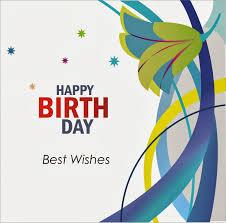 Birthday Invitation Card Design Innovative Graphics Design Birthday Invitation Card Design