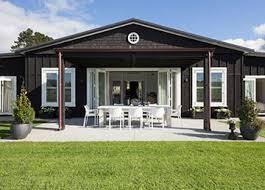 design homes builders of luxury homes house plans landmark nz