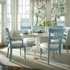 Blue Dining Room Chairs Dining Room Design Ideas To Fall In Love U2013 Inspiring Dining Room