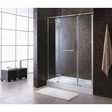 Sterling 5900 Shower Door Charming Sterling Bathroom Showers Images The Best Bathroom