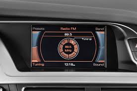 lexus rx300 tyre pressure 2010 audi a4 reviews and rating motor trend