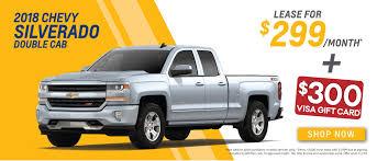 cadillac truck bergstrom madison u0027s wisconsin new u0026 used car dealerships