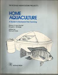 aquaponics how to pics on amazing backyard fish farming in the for