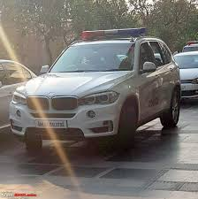 lexus india wiki mukesh ambani buys bmw x5 for cops who are protecting him