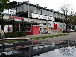 Breisgau Klinik Bad Krozingen Freiburg Im Breisgau U2013 Wikipedia