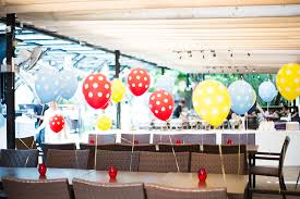 birthday party venues for kids 9 less known kids birthday party venues recommended by natsuki