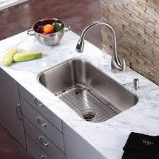 Bathroom Trough Sink Undermount by Bathroom Trough Sink Farmhouse Sink Kohler White Kitchen Sink