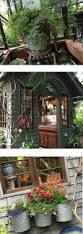 1114 best garden sheds u0026 backyard buildings images on pinterest