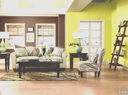 Living Room Ideas On A Budget Luxury Small Apartment Living Room Ideas On A Budget Creative