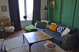 Tapis Ikea Beige by Ephemere My Home Une Nouvelle Touche à Mon Salon
