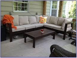 ana white sofa ana white outdoor sofa from 2x4s for ryobi nation