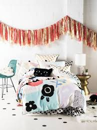 best bedsheets the cutest most creative toddler bedding ever cloud b