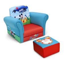 Mickey Mouse Fold Out Sofa Mickey Mouse Gifts From Buy Buy Baby