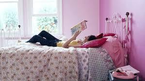 couleur chambre d ado fille mur chambre ado chambre ado fille en ides de dcoration en couleurs