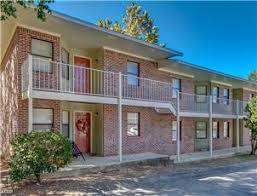 one bedroom apartments in auburn al thunderbird ii northcutt realty apartment in auburn al