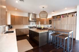 best design for kitchen 34 kitchens with dark wood floors pictures
