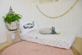 tubu kids kids rooms blog u0027s cot linen round up