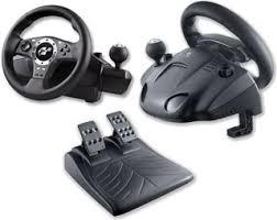 Truquillos para el Driving Force Pro [DFP] Images?q=tbn:ANd9GcRC2AETYS9Q09CjYC9PnDnre1WHFZ__LBusKgrEYO4u5lvVeJJkHg