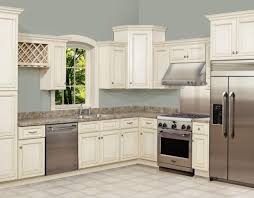 Kitchen Cabinets Unassembled by Attractive Photos Of Suitable Delicate Joss Inviting Suitable