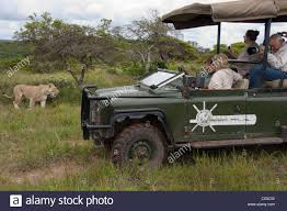 jeep africa south africa east london inkwenkwezi private game reserve