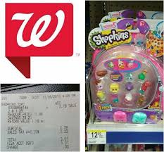 target black friday online shopping shopkins 90 off shopkins run run run how to shop for free with kathy