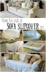 Best  Sofa Covers Ideas On Pinterest Slipcovers Couch Slip - Save my sofa