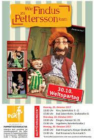 Stadtwerke Bad Kreuznach Aktuell Kreuznachernachrichten De Seite 5