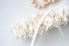 wedding garters limited edition small run wedding garters