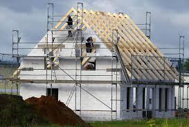 Objekt Kaufen Wohneigentum Kaufen Sind Immobilien Als Altersvorsorge Sinnvoll