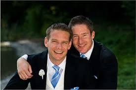 Wedding Site Wedding Website Examples Custom Wedding Site Templates