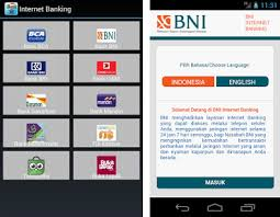 bca mobile apk banking apk version 6 0 1 alittihad