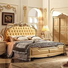 Italian Furniture Bedroom Sets Classical Italian Furniture Quiky Co