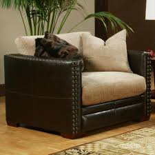 Leather Chair And A Half Recliner Furniture Comfortable Chair And A Half Recliner For Inspiring