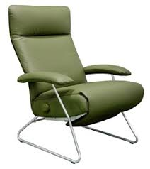 Ergonomic Recliner Chair Ergonomic Recliner Chair Demi Lafer Recliner Chair Fixed Base Recliner
