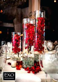 bulk silver vases glass vases wedding centerpieces gallery wedding decoration ideas