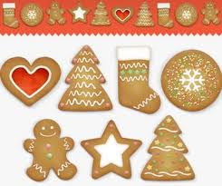 free christmas cookies icons icon2s download free web icons