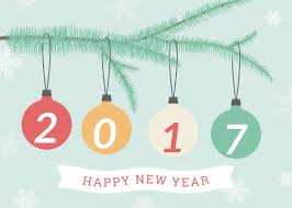 new year greeting cards images creative new year greeting card template template fotojet