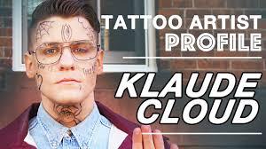 most popular tattoo artist on instagram 2017 youtube