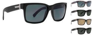 von zipper motocross goggles vonzipper dirt bike u0026 motocross sunglasses u2013 motomonster