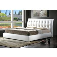 Beds With Headboard Storage Full Bed Frames With Headboard Bed Frame Headboard Marvelous Queen