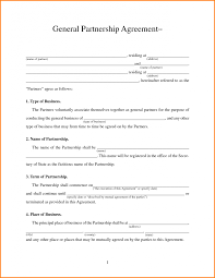 it support contract template resume template