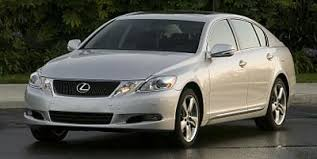 2008 lexus es 350 review 2008 lexus gs 350 review ratings specs prices and photos the