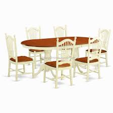 inexpensive dining room sets 14 home decoration