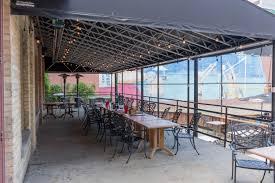 28 outdoor patio designs outdoor patio ideas pinterest best patio