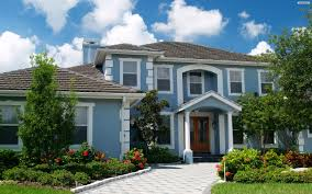 most expensive houses of celebrities jennifer aniston house loversiq