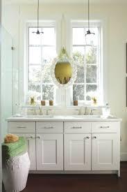all white bathroom ideas bathroom inspiration gallery diamond builders of america